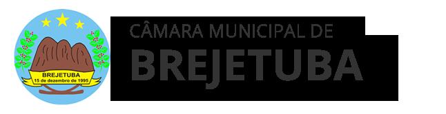 CÂMARA MUNICIPAL DE BREJETUBA - ES